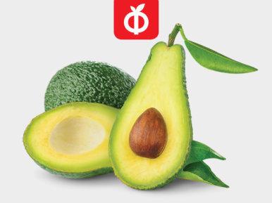 """Авокадото - възможностите на един """"Супер плод"""""""