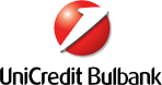 АТМ UniCredit Bulbank