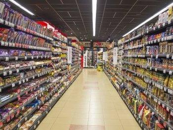 Store F11: Hadji Dimitar #10