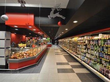 Store F16: Lyulin 6 (centre) #5