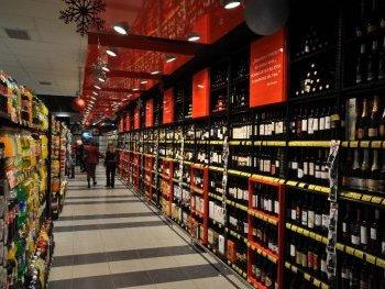 Store F16: Lyulin 6 (centre) #7