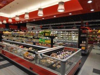 Store F16: Lyulin 6 (centre) #10