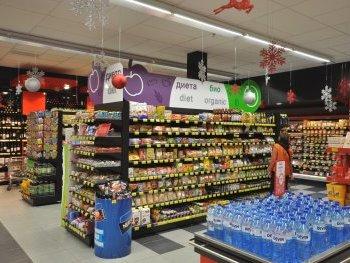 Store F16: Lyulin 6 (centre) #11