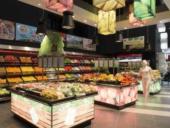 Store F38: Ovcha Kupel #3