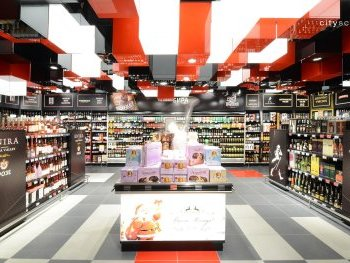 Store F40: Geo Milev #8